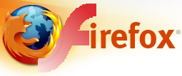 Firefox e Flash... altro che integrazione